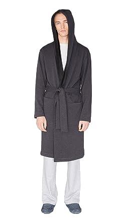 aa8b0378e4 ugg men s alsten robe