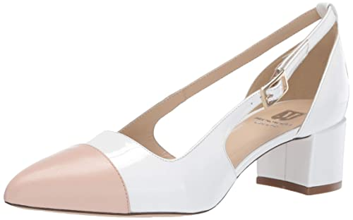 aa7ce4c884660 Amazon.com: Bruno Magli Women's Lisette: Shoes