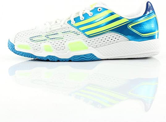 Chaussures de handball ADIDAS PERFORMANCE Adizero Handball