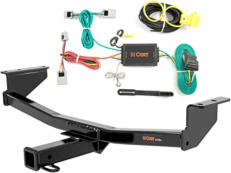 2008 Nissan Rogue Trailer Wiring Harness from images-na.ssl-images-amazon.com