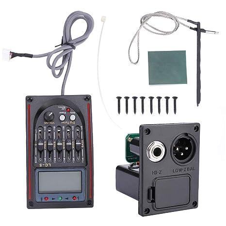/013/17210-ze7/ /505/17210-ze7/ Mtsooning 1PC filtro dell aria per Honda GXV160/GXV140/17210-ze7/ /003