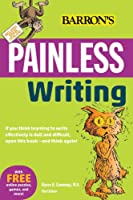 Painless Writing (Barron's