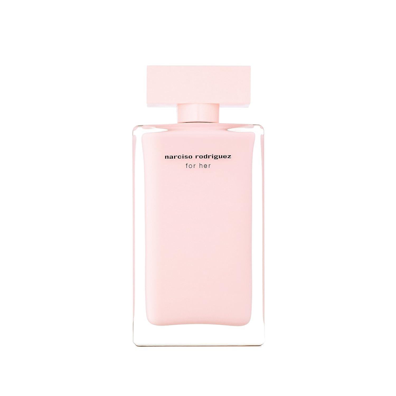 e03e89954cb98 Narciso Rodriguez Eau de Parfum for Her - 100 ml