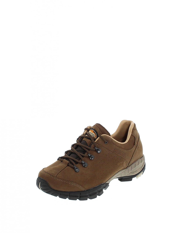 Meindl Schuhe Salinas Lady Pro - Natur