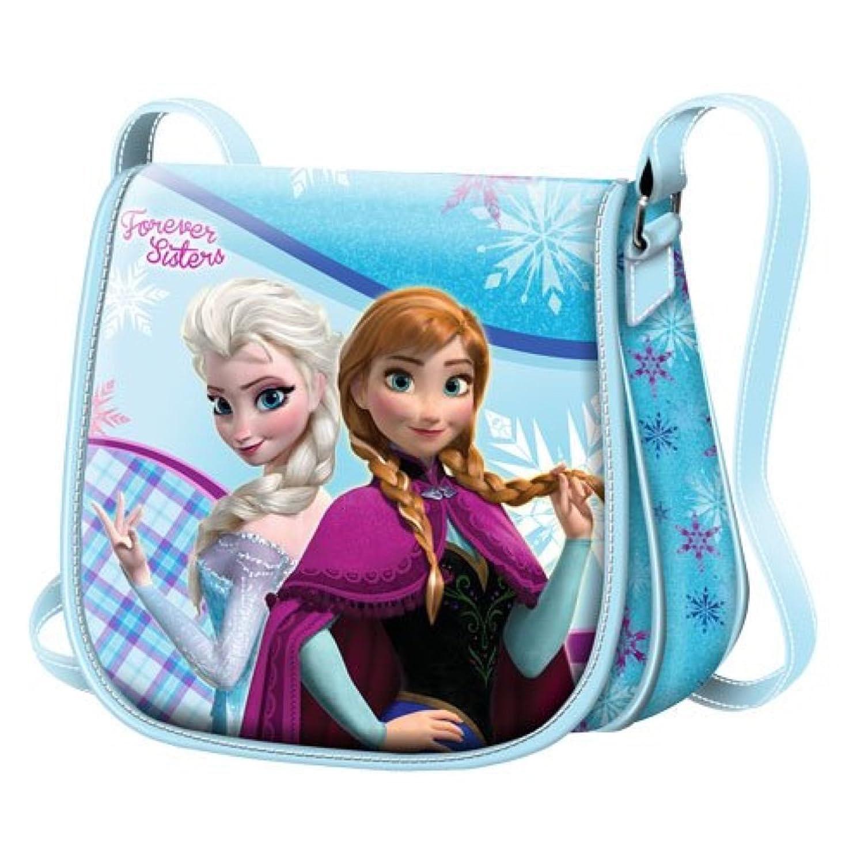borse di frozen