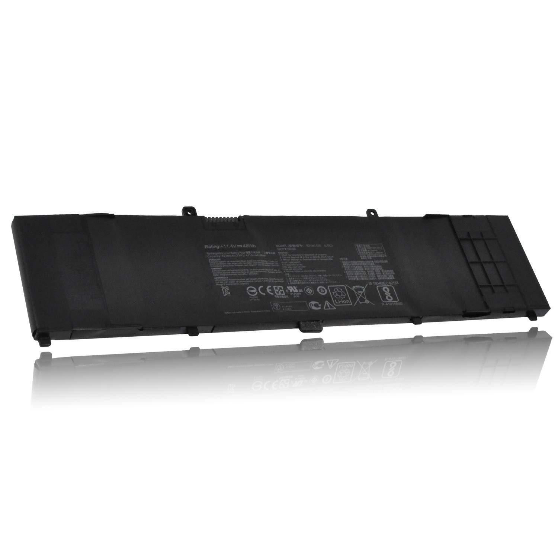 Bateria B31n1535 Asus Zenbook Ux310 Ux310ua Ux310ua-1a 1c Ux