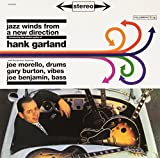 Jazz Winds from a New Direction (Vinyl)