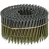 Hitachi Nv65ah2 Coil Siding Nailer 2 1 2 Inch Amazon Com