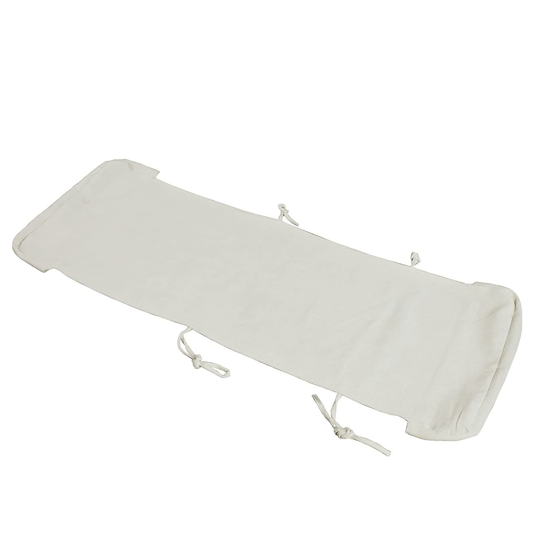 SoBuy® - Funda elastizada para sillón - Color beige - Serie ...