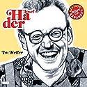 Josef Hader: Im Keller (Best of Kabarett Edition) Hörspiel von Josef Hader Gesprochen von: Josef Hader
