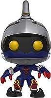 Funko Pop Disney: Kingdom Hearts 3 - Soldier Heartless Collectible Figure, Multicolor