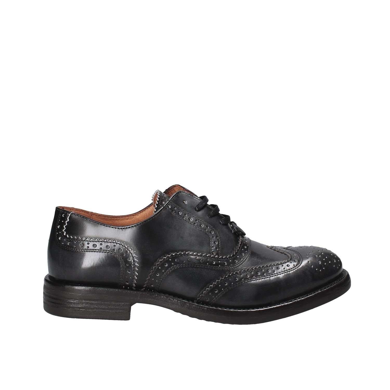 Ambitious 7821 Zapatos Casual Hombre 44 EU|Gris