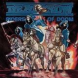 Riders Of Doom