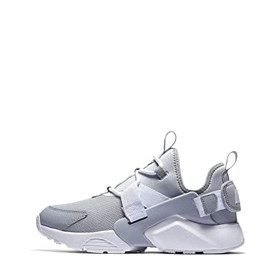 brand new 7d18a 3f836 Image Unavailable. Image not available for. Color  NIKE W Air Huarache City  Low ...