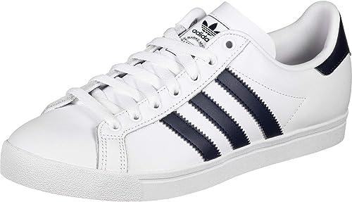 adidas homme chaussures coast star