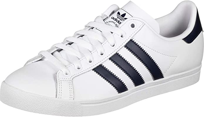 adidas Coast Star, Sneakers Basses Homme
