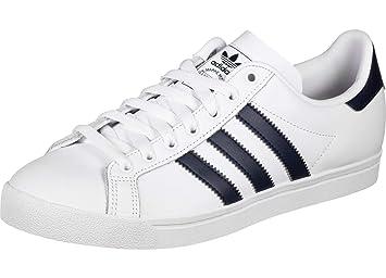 Star ChaussuresSports Et Loisirs Coast Adidas wmNn08
