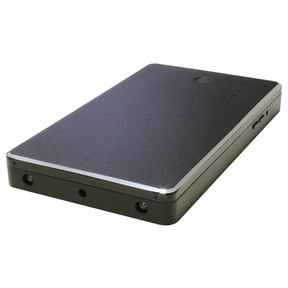 匠ブランド 小型カメラ モバイル充電器型ビデオカメラ B01N3M38G4 IR-PRO 2 NCB04160263-A0 NCB04160263-A0 2 B01N3M38G4, TENSHODO:b9b86630 --- m2cweb.com