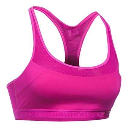 c8928372171a0 Amazon.com  Under Armour Women s Armour Breathe  Sports   Outdoors