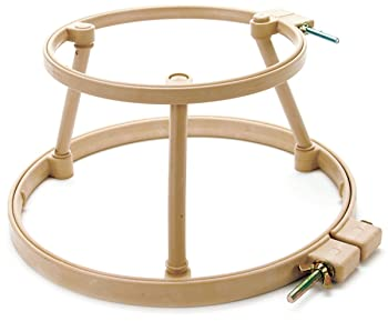 Morgan No-Slip Hoops