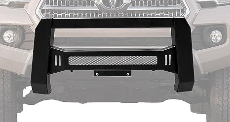 Amazon.com: Mejor Auto Predator versión de malla modular ...