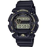 Casio G-Shock Chronograph Digital Men's Watch