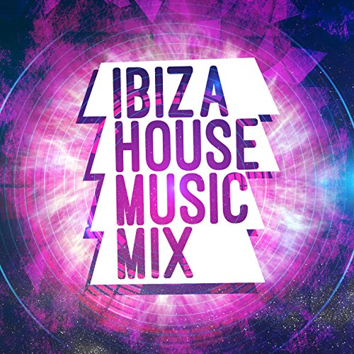 Red dog funk ibiza house music mp3 downloads for Funky house songs
