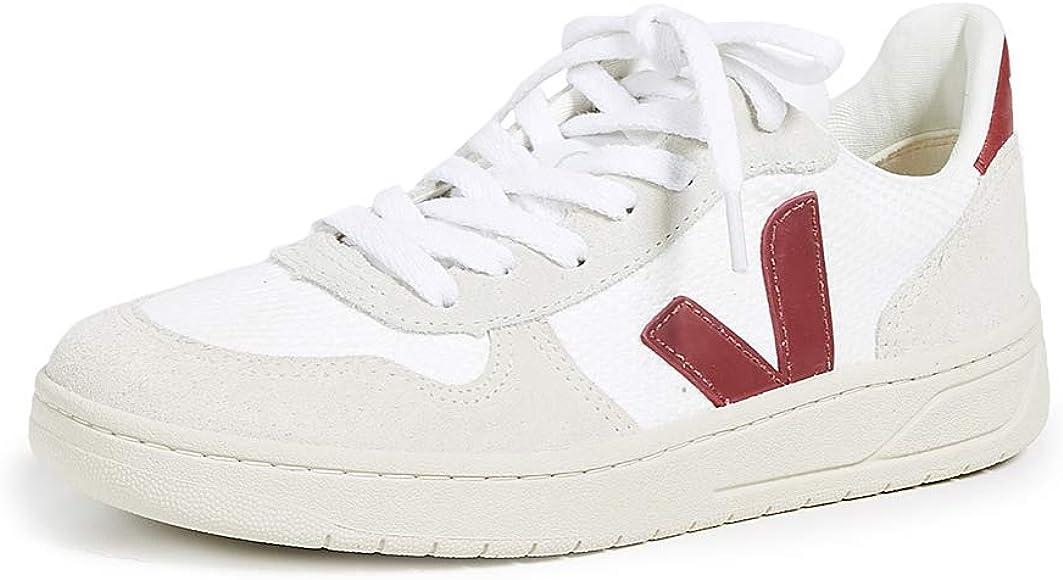 fake veja shoes