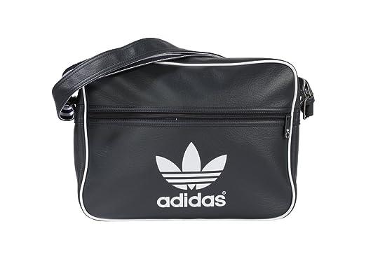 adidas classic bag