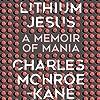 Lithium Jesus