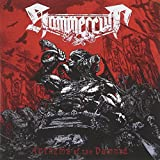 Hammercult: Anthems of the Damned (Audio CD)
