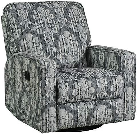 Merax Recliner Chair Lazy Sofa
