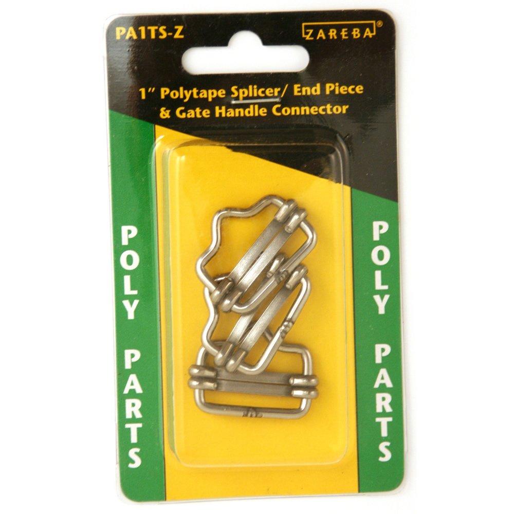 Zareba PA1TS-Z 1 Polytape Splicer PA1TSZ