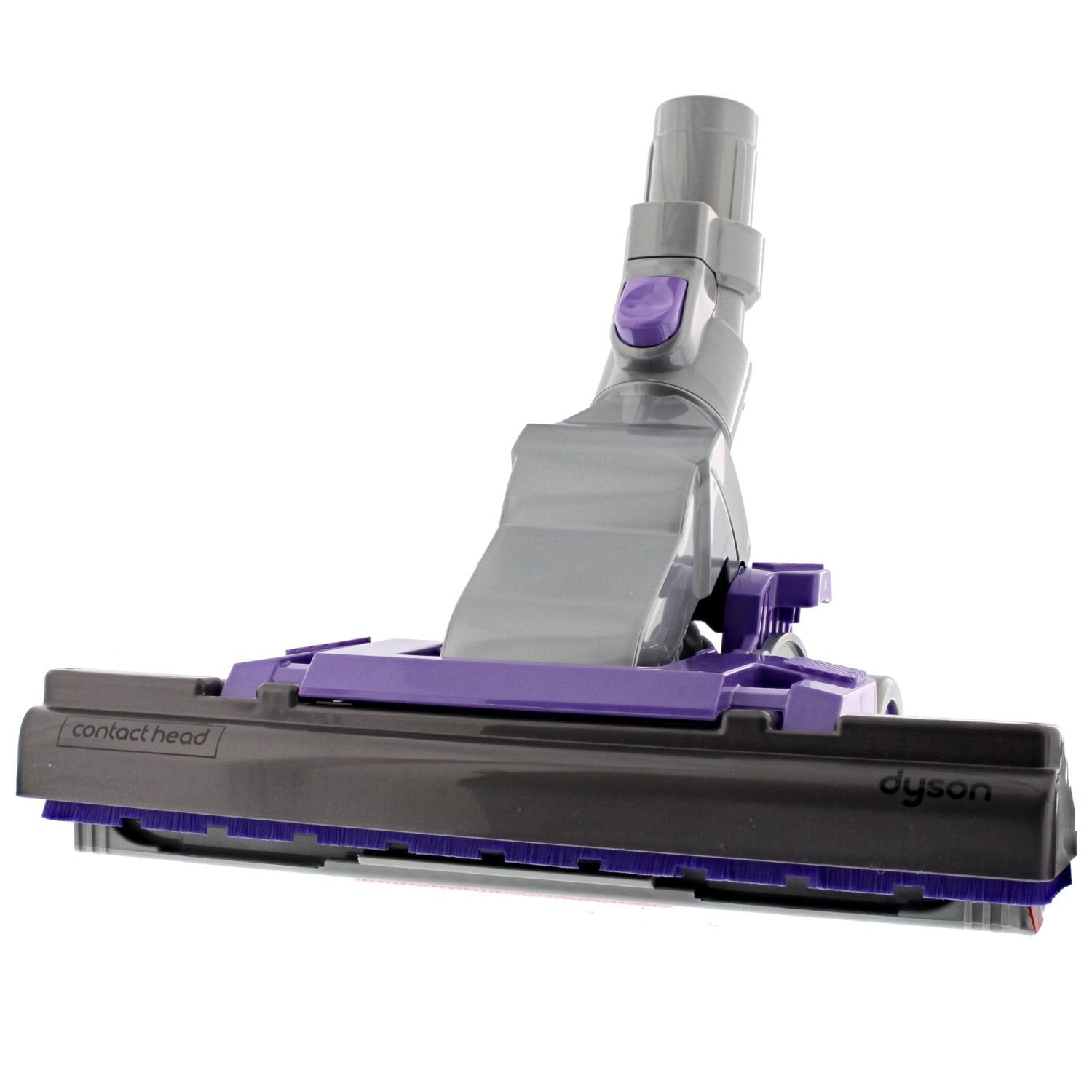 Amazon.com: Dyson 904486-08 Head Floor Tool Suitable for Dyson DC08 Vacuum  Cleaner: Kitchen & Dining