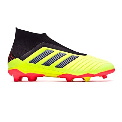 scarpe calcio adidas nere 38