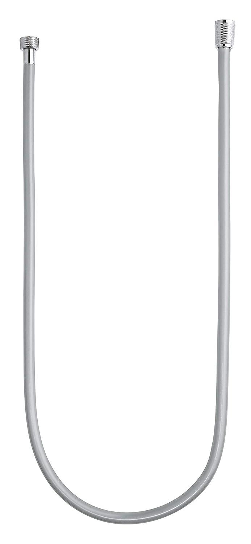 und Duschsysteme Chrom 28151001 Brauseschlauch 1,5 m GROHE Relexaflex Brause