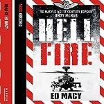 Hellfire | Ed Macy