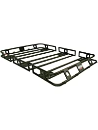 Surfboard Car Racks Amazon Com