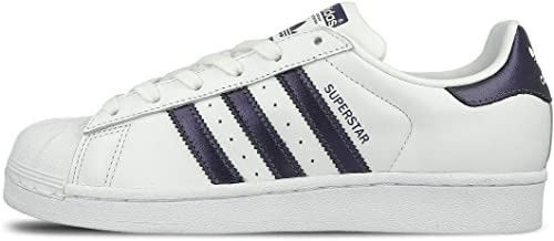 Amazon | [アディダス] Adidas Superstar W