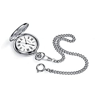 35d4926dc36b Reloj Viceroy - Hombre 44105-02  Amazon.es  Relojes