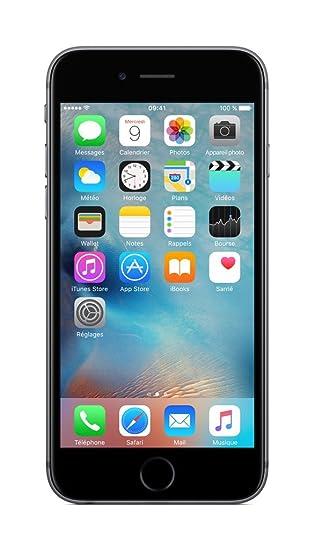 4f243422281 Apple iPhone 6s - Smartphone libre iOS (4.7