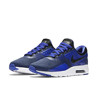 Nike Air Max Zero Essential Mens Running Training Shoes Size 12