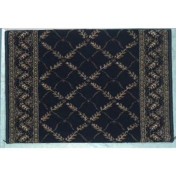 Stanton Wool Carpet Runners Carpet Vidalondon