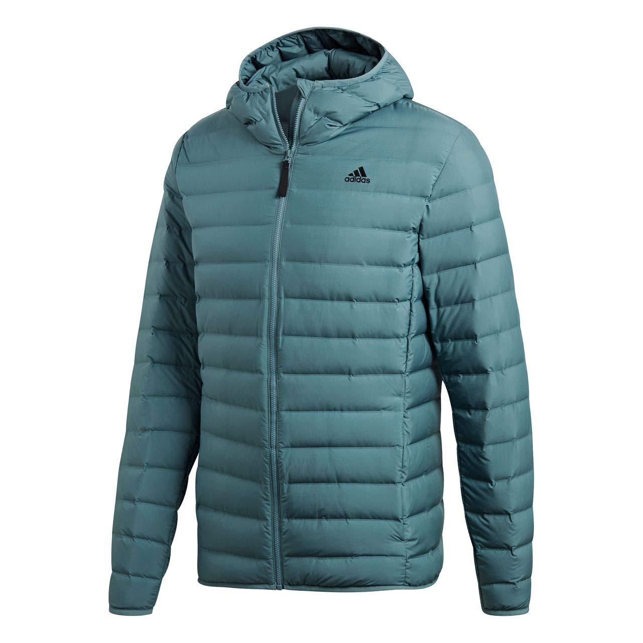 adidas Herren Varilite Soft H Sport Jacket: