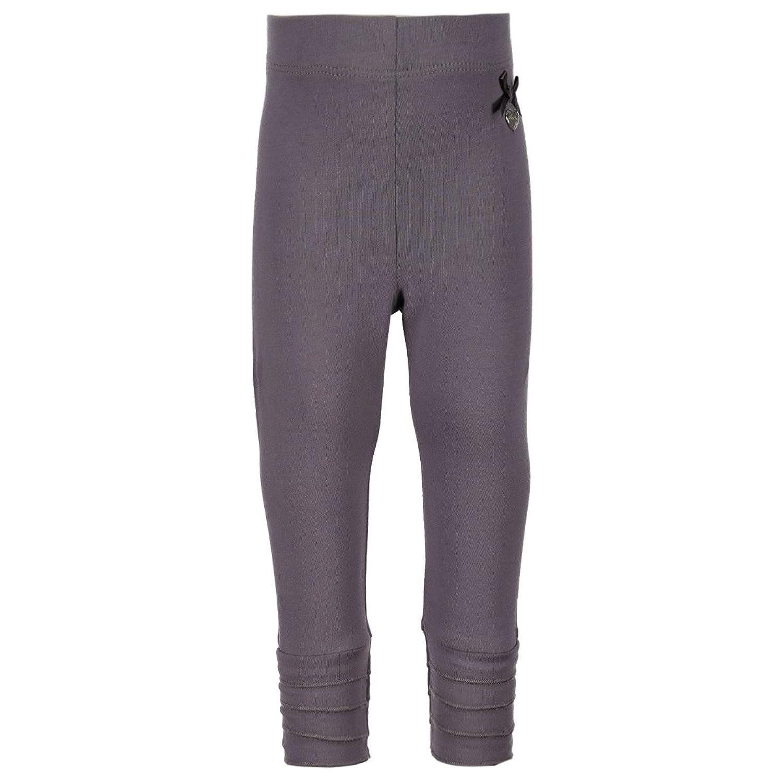 Le Chic Fille leggings - 86