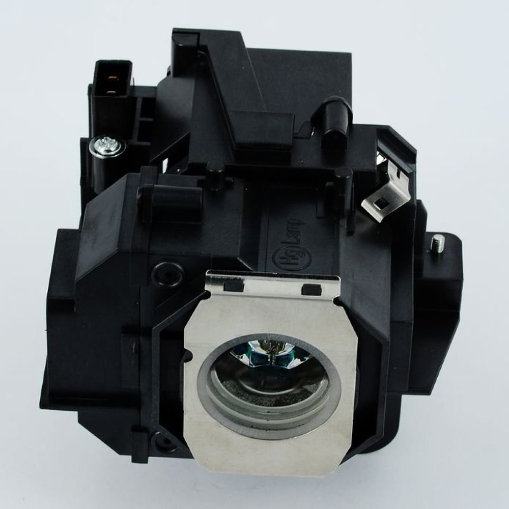 Electrified Lamps - ELPLP49 / V13H010L49 Replacement Projector ...