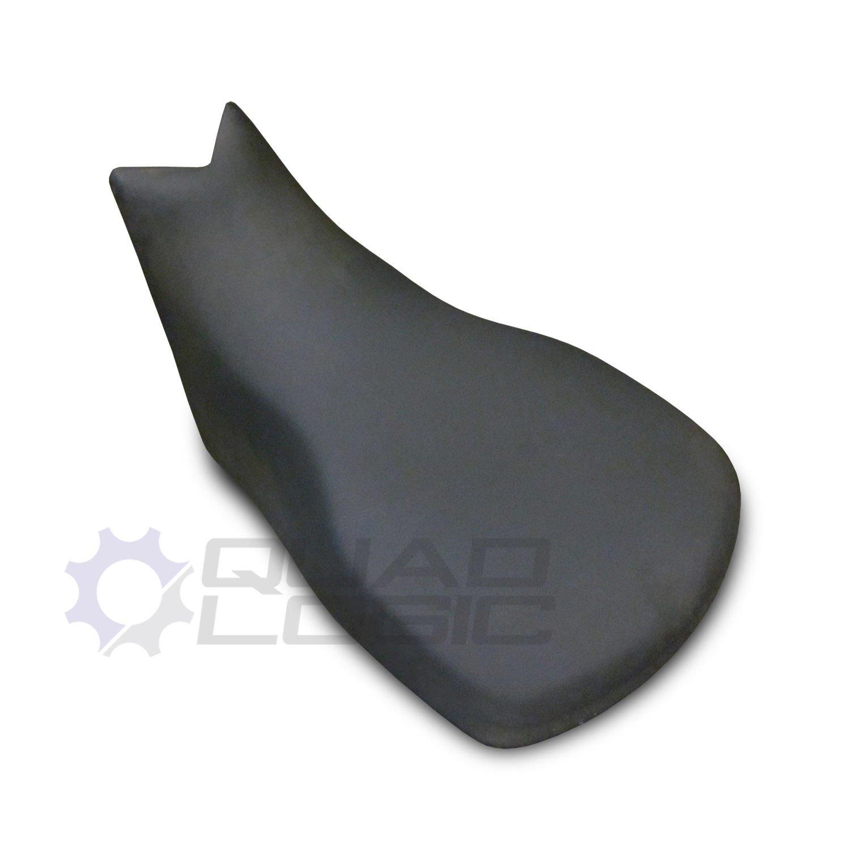 2009-16 Polaris Sportsman 550 850 XP Replacement Seat Cover Quad Logic