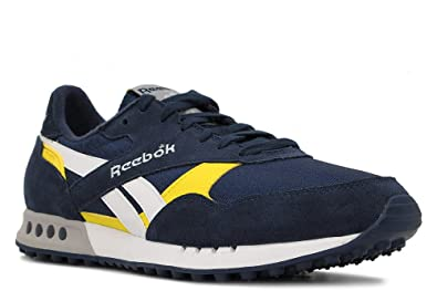 Image Unavailable. Image not available for. Colour  Reebok Ers 1500 Navy 9c7707f25d