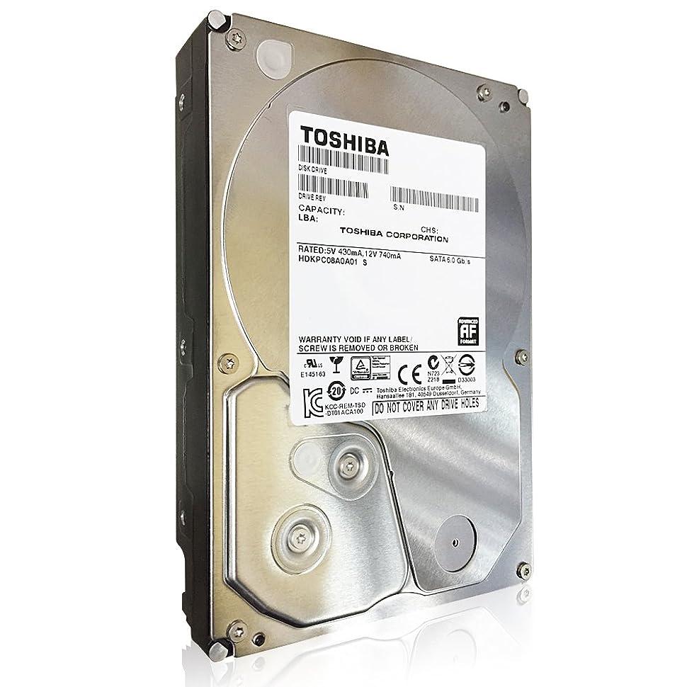 機知に富んだ税金視聴者I-O DATA HDL2-AAシリーズ専用交換用ハードディスク 1TB HDLA-OP1BG