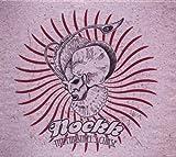 Minstrels Curse by NOEKK (2008-02-25)